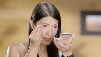 Benefit Foolproof - Director Sam Washington for El Carousel