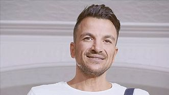 Peter Andre 60 Minute Makeover Promo - Director Helen Ewer at Discovery